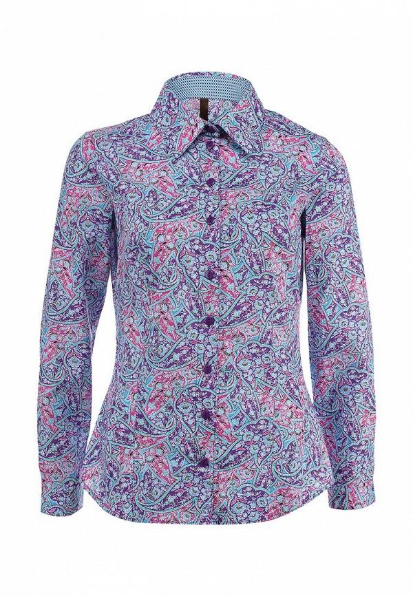 Блуза Baon (Баон) B174511: изображение 2