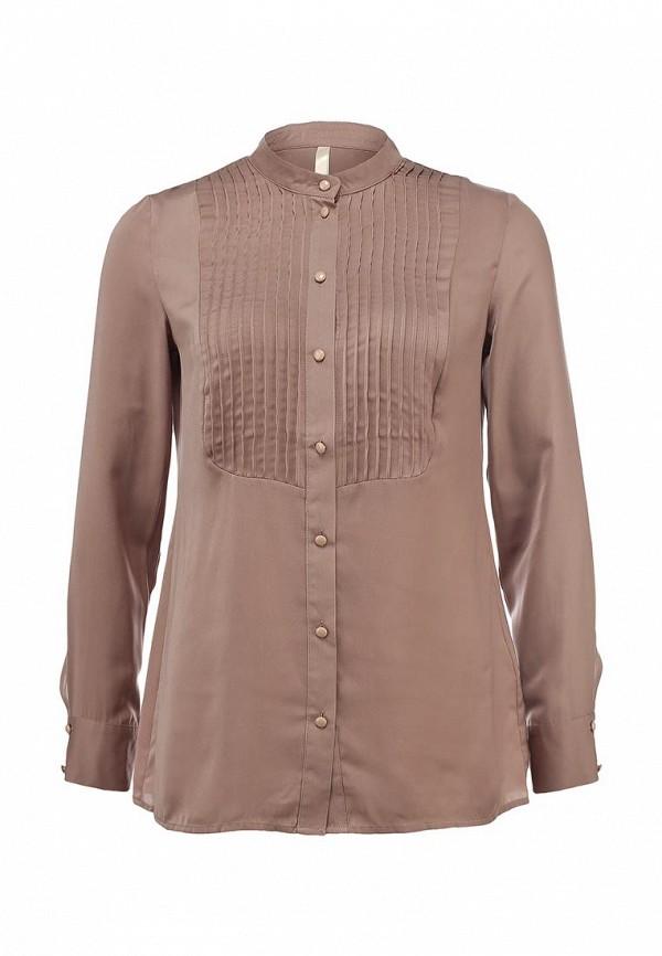 Блуза Baon (Баон) B174513: изображение 2