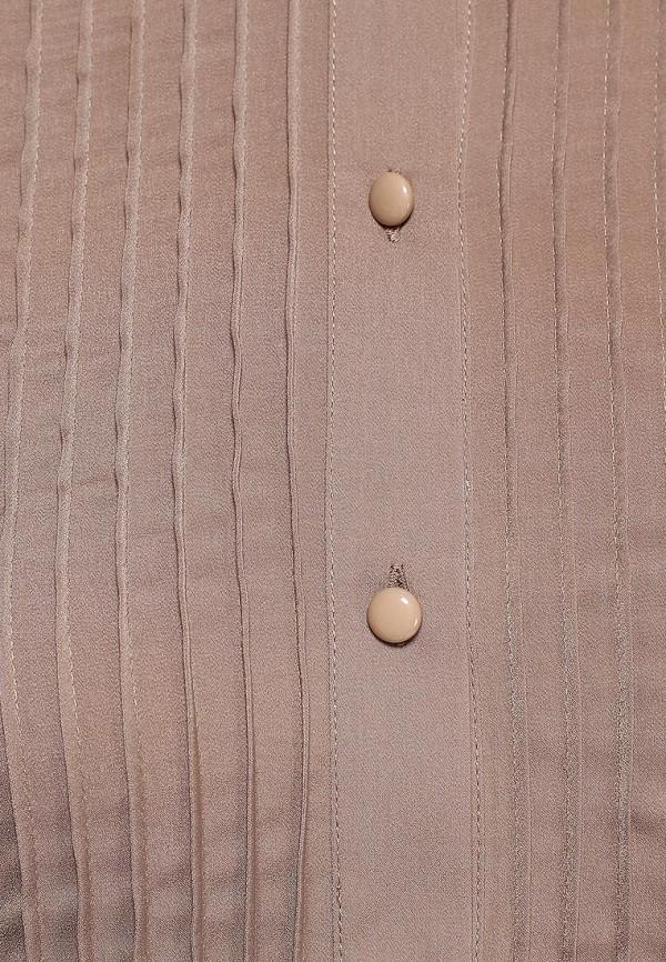 Блуза Baon (Баон) B174513: изображение 5