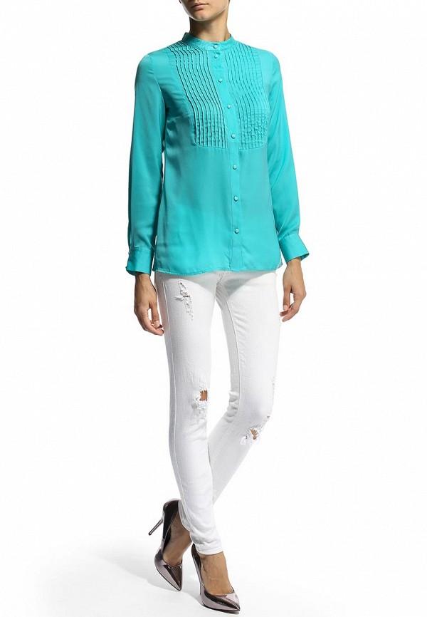 Блуза Baon (Баон) B174513: изображение 7