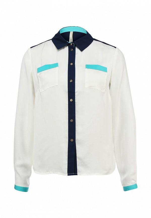 Блуза Baon (Баон) B174514: изображение 2