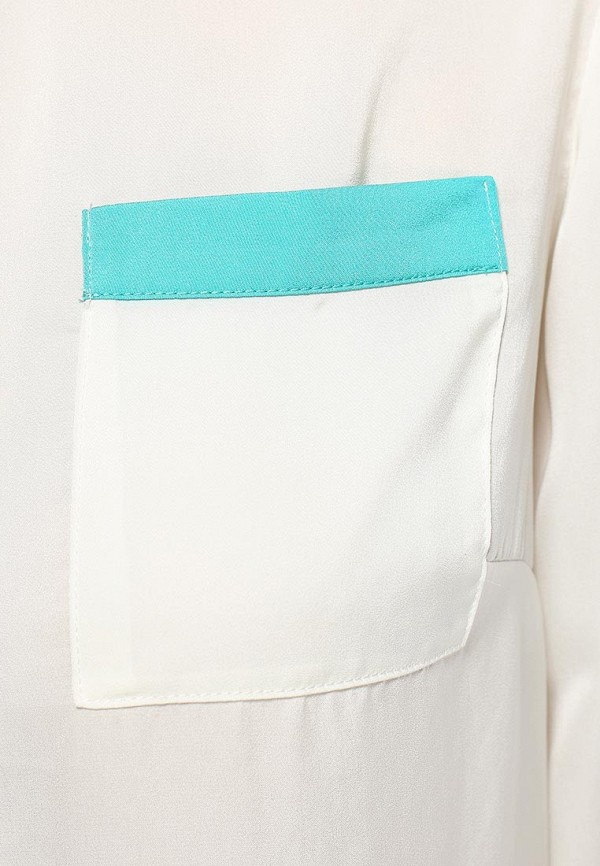 Блуза Baon (Баон) B174514: изображение 4