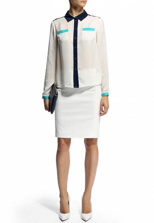 Блуза Baon (Баон) B174514: изображение 6