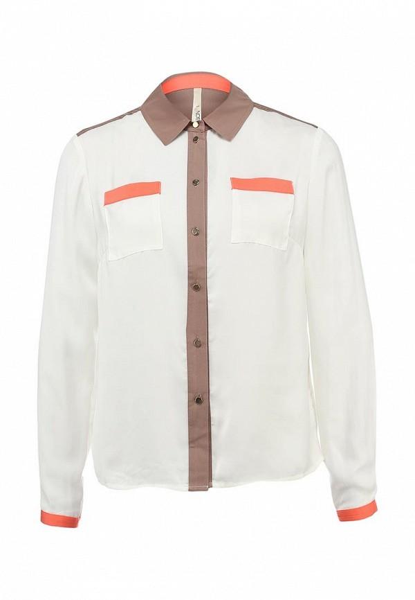 Блуза Baon (Баон) B174514: изображение 8