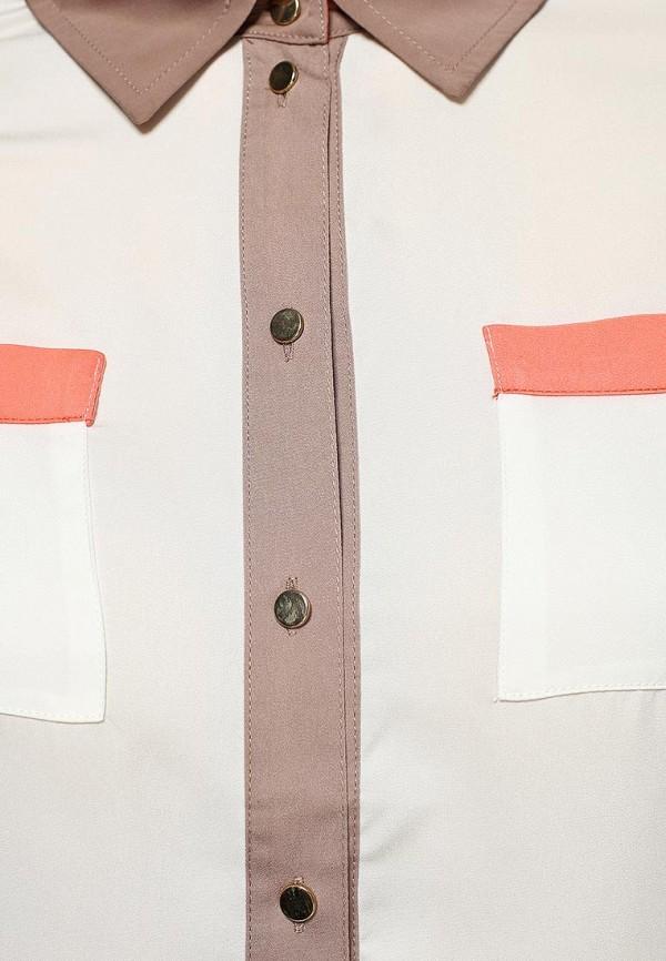 Блуза Baon (Баон) B174514: изображение 10