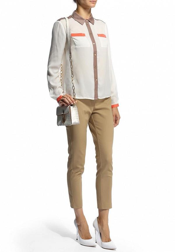 Блуза Baon (Баон) B174514: изображение 12