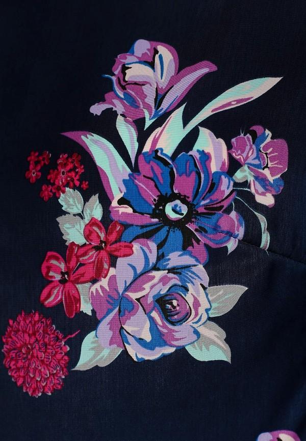 Блуза Baon (Баон) B174520: изображение 4