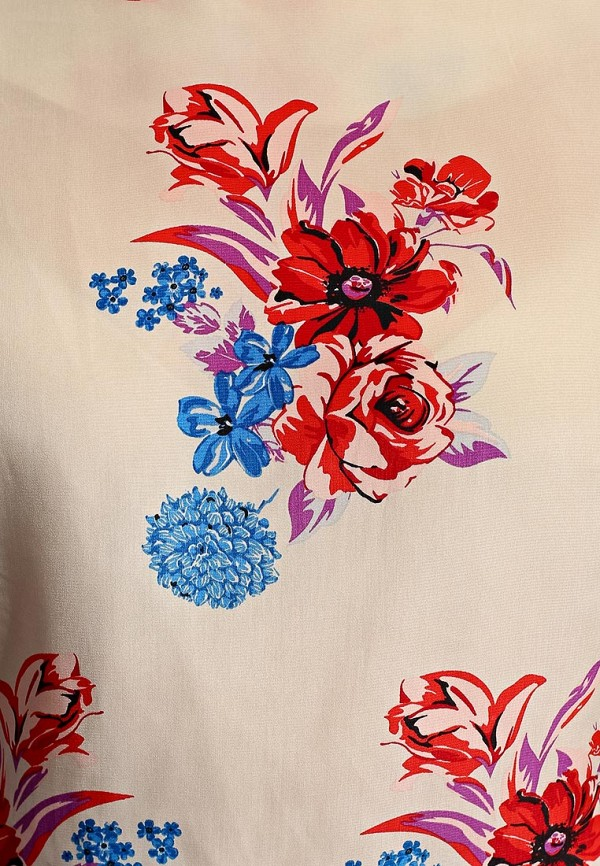 Блуза Baon (Баон) B174520: изображение 5