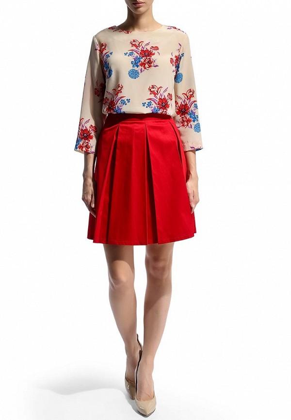 Блуза Baon (Баон) B174520: изображение 6
