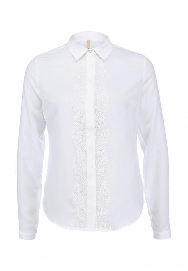 Блуза Baon (Баон) B174521: изображение 2
