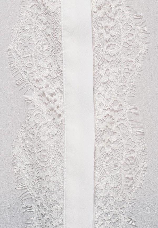 Блуза Baon (Баон) B174521: изображение 4