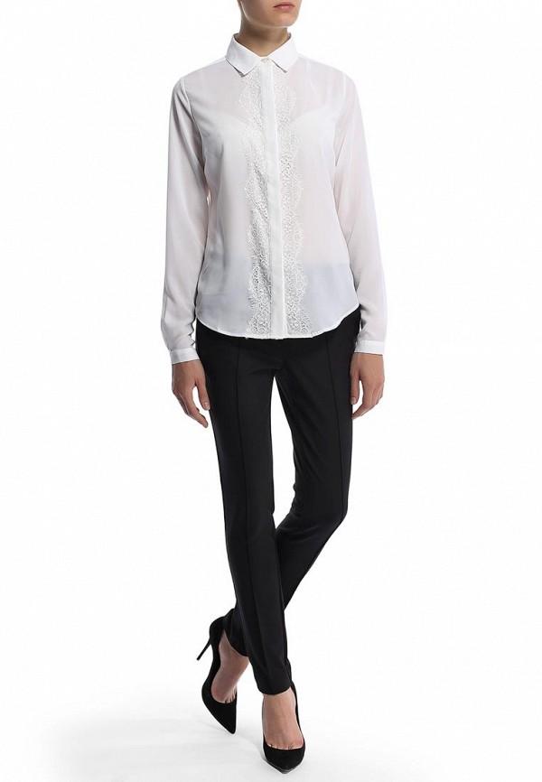 Блуза Baon (Баон) B174521: изображение 6