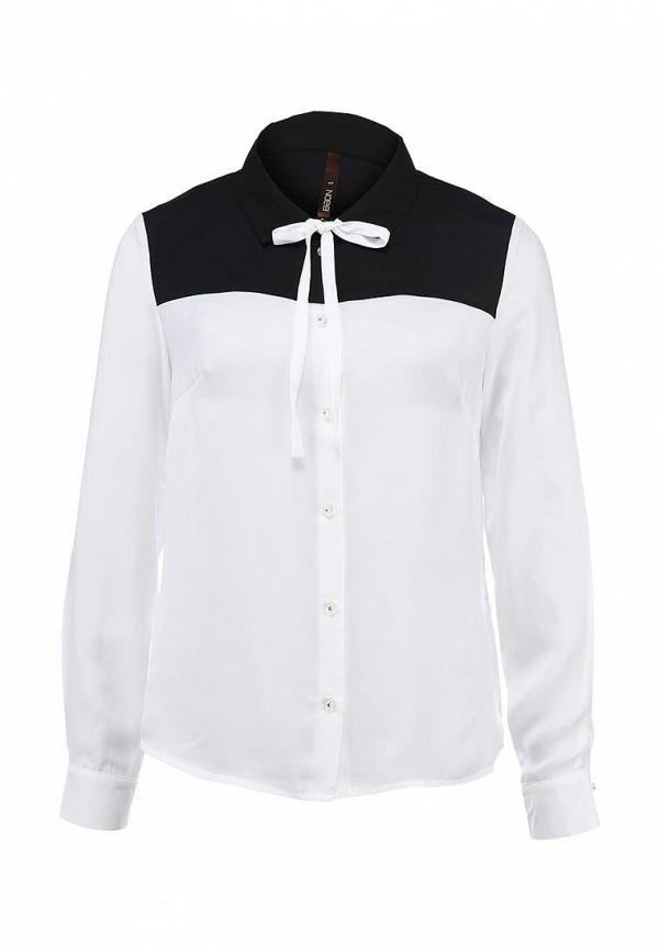 Блуза Baon (Баон) B174522: изображение 2