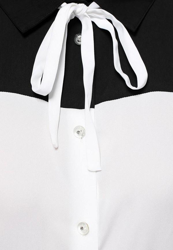 Блуза Baon (Баон) B174522: изображение 4