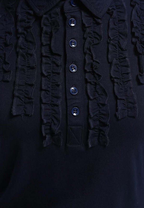 Блуза Baon (Баон) B174526: изображение 5