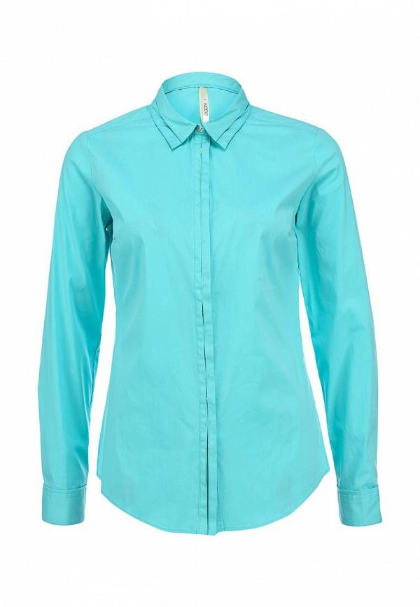Блуза Baon (Баон) B174529: изображение 2