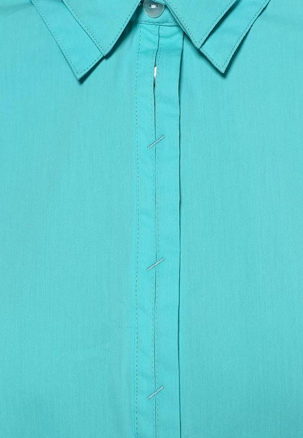Блуза Baon (Баон) B174529: изображение 4