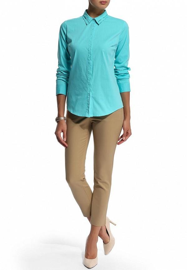 Блуза Baon (Баон) B174529: изображение 6