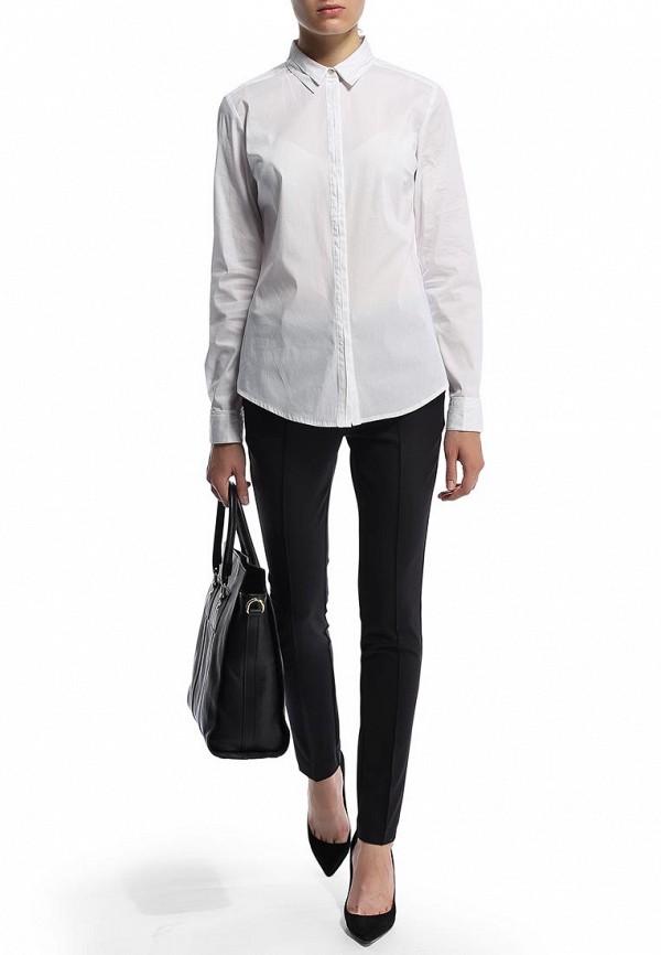 Блуза Baon (Баон) B174529: изображение 7