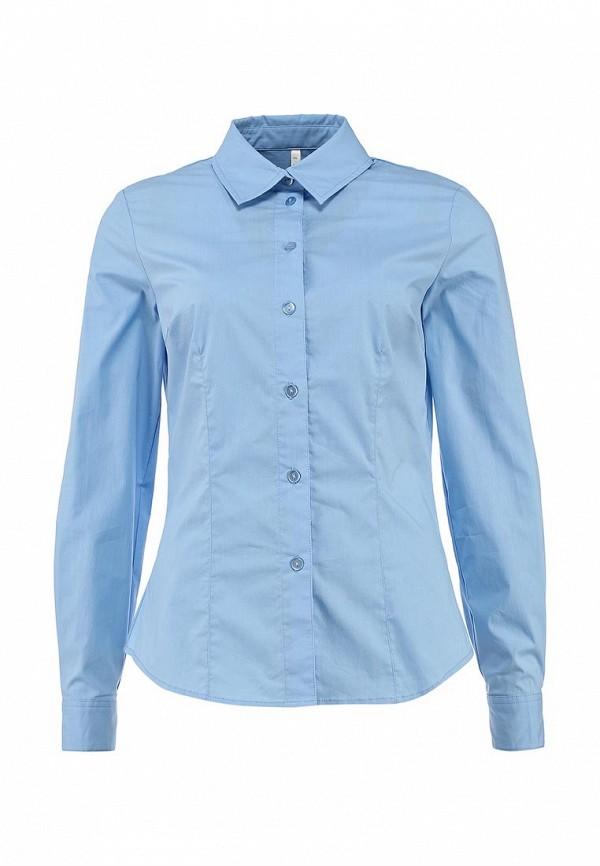Блуза Baon (Баон) B174701: изображение 2