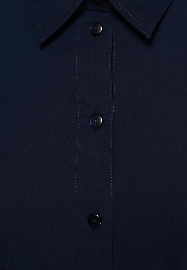 Блуза Baon (Баон) B174701: изображение 4