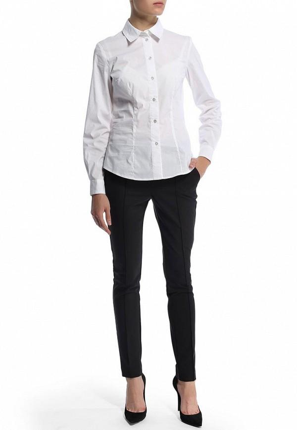 Блуза Baon (Баон) B174701: изображение 6