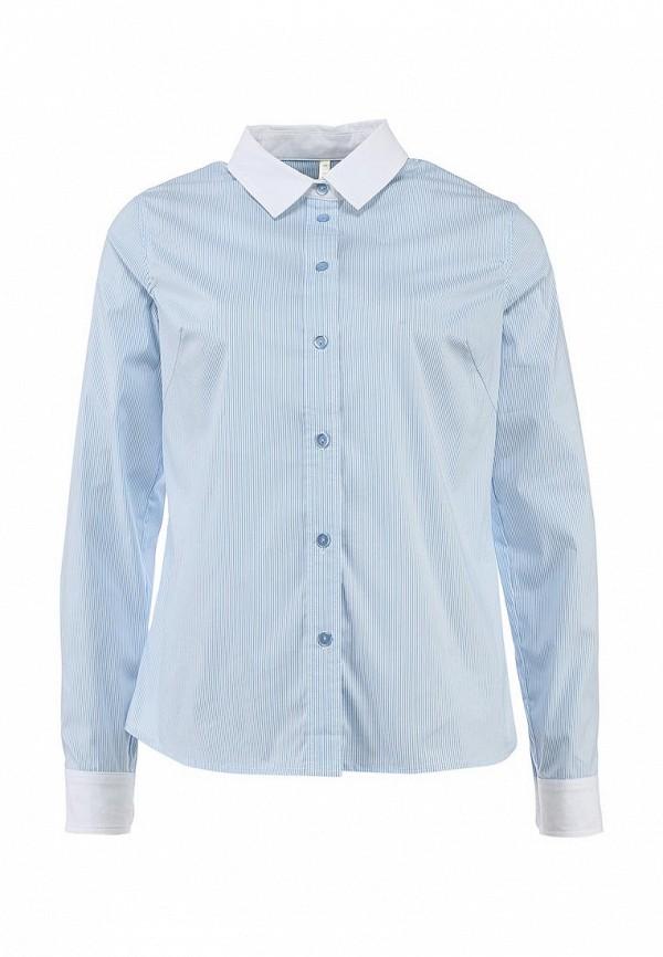 Блуза Baon (Баон) B174702: изображение 2