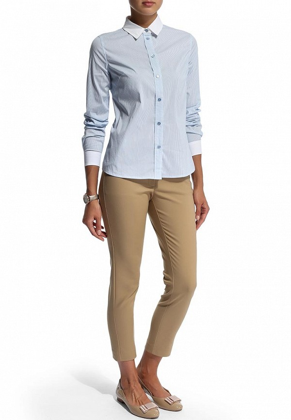 Блуза Baon (Баон) B174702: изображение 6