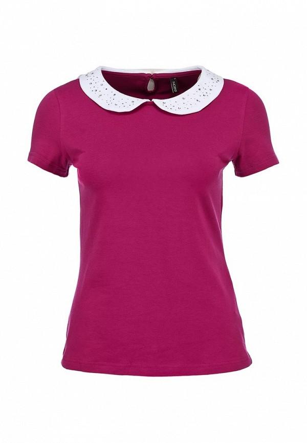 Блуза Baon (Баон) B194506: изображение 2