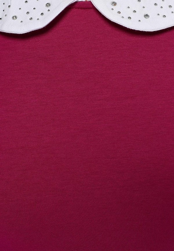 Блуза Baon (Баон) B194506: изображение 4