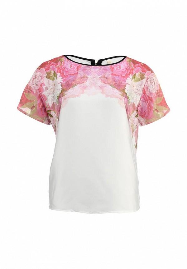 Блуза Baon (Баон) B194511: изображение 2