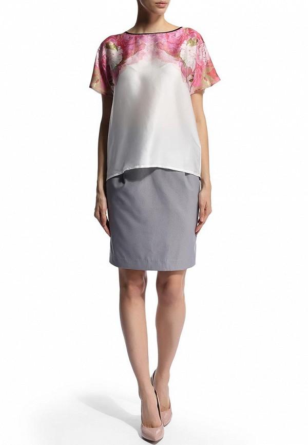 Блуза Baon (Баон) B194511: изображение 6