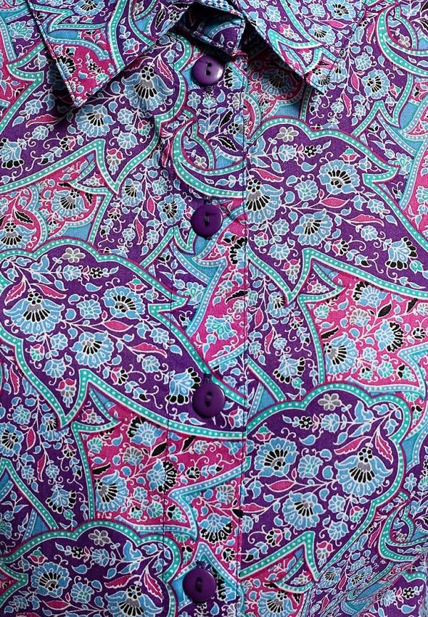 Блуза Baon (Баон) B194513: изображение 4