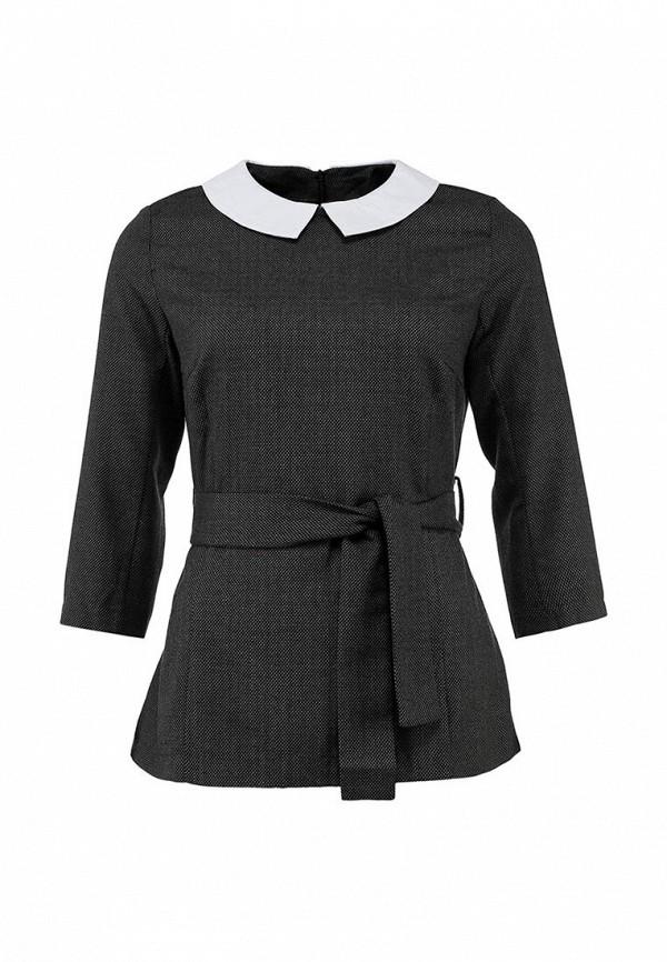 Блуза Baon (Баон) B194517: изображение 2