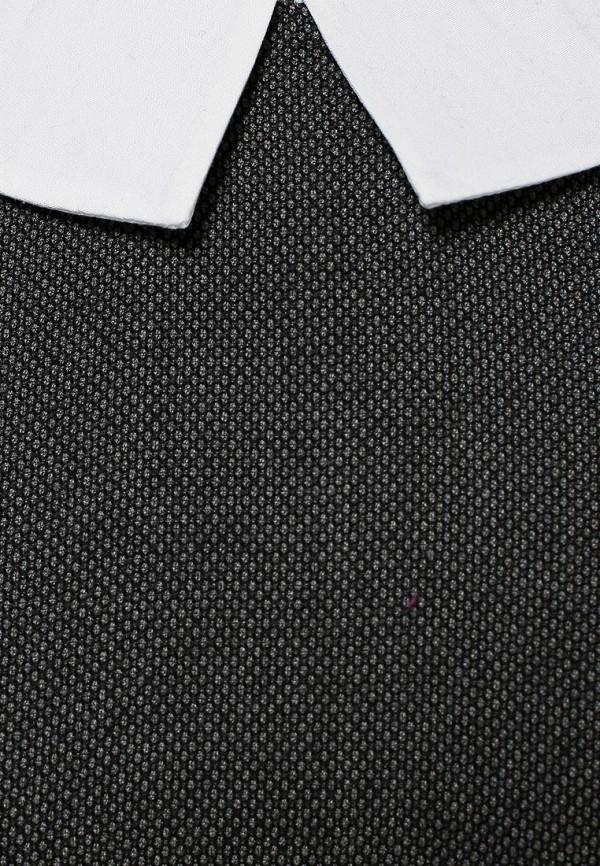 Блуза Baon (Баон) B194517: изображение 5