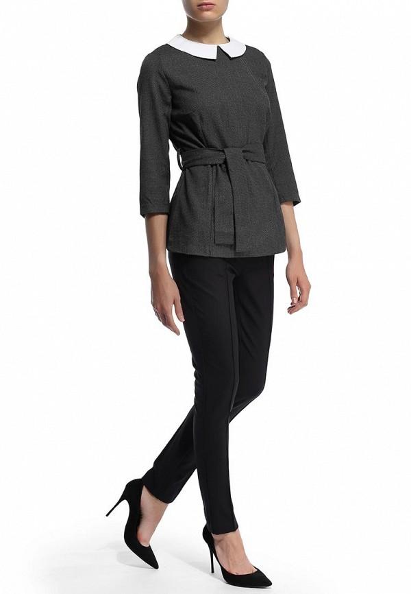 Блуза Baon (Баон) B194517: изображение 7