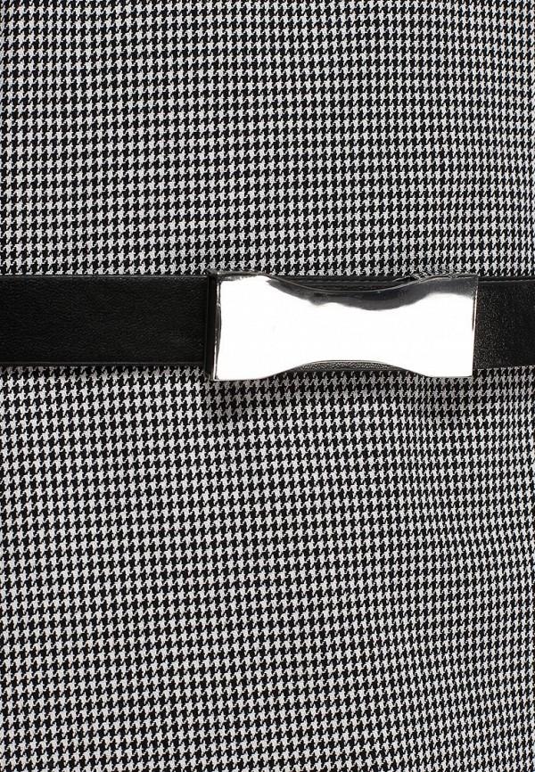Блуза Baon (Баон) B194519: изображение 4