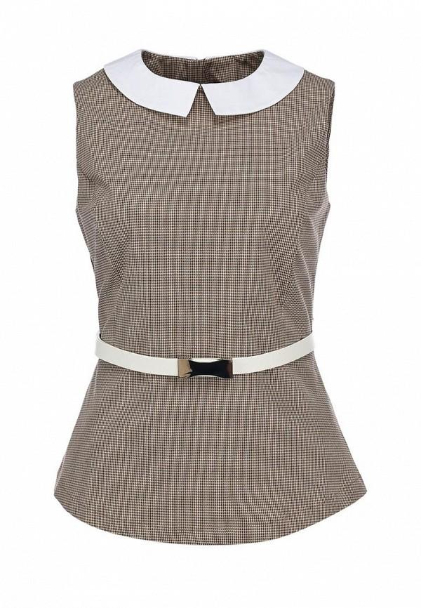 Блуза Baon (Баон) B194519: изображение 2