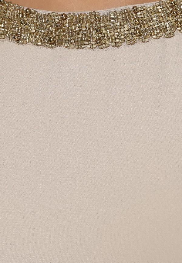 Блуза Baon (Баон) B194901: изображение 4
