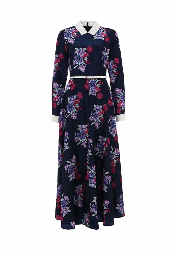 Платье Baon (Баон) B454533: изображение 2