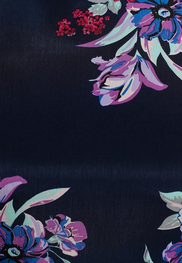 Платье Baon (Баон) B454533: изображение 4