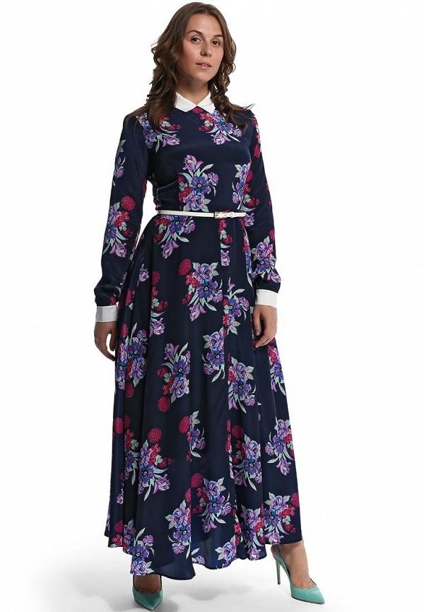 Платье Baon (Баон) B454533: изображение 6
