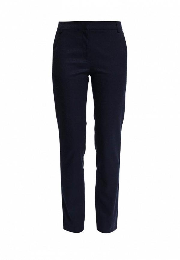 Женские брюки Baon (Баон) B294502: изображение 2