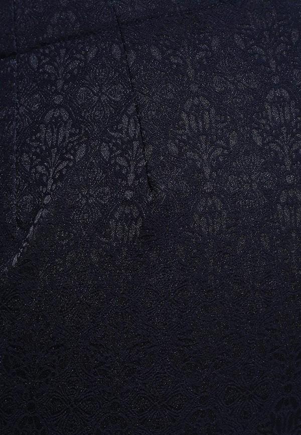 Женские брюки Baon (Баон) B294502: изображение 4