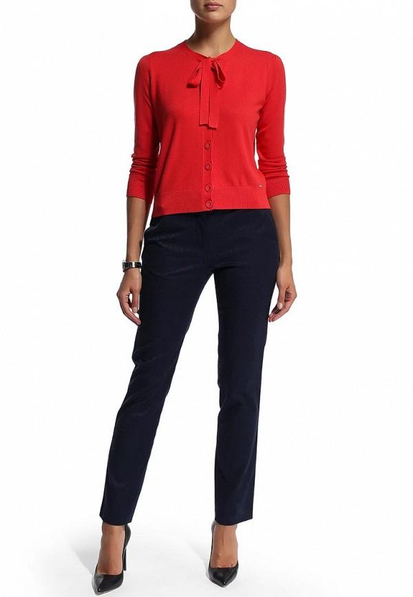 Женские брюки Baon (Баон) B294502: изображение 6