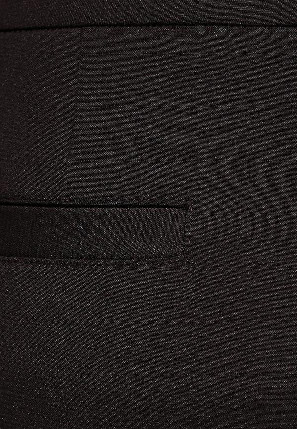 Женские классические брюки Baon (Баон) B294503: изображение 4