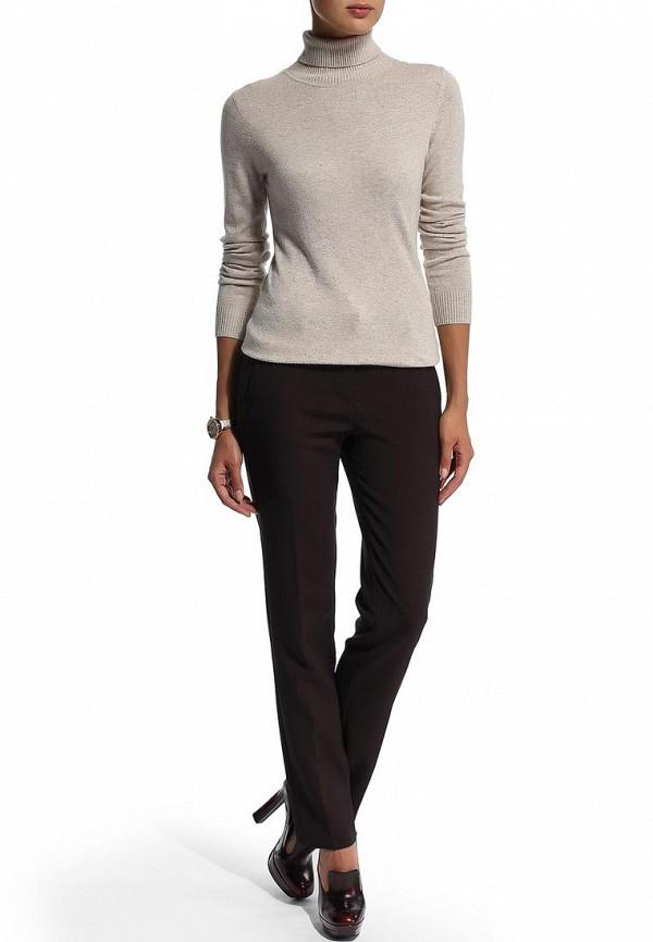 Женские классические брюки Baon (Баон) B294503: изображение 6