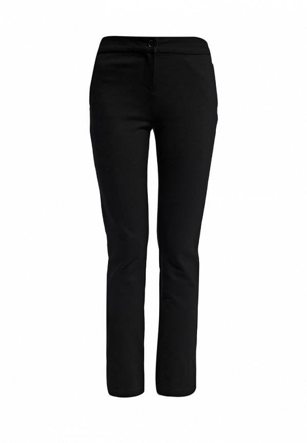 Женские классические брюки Baon (Баон) B294504: изображение 2