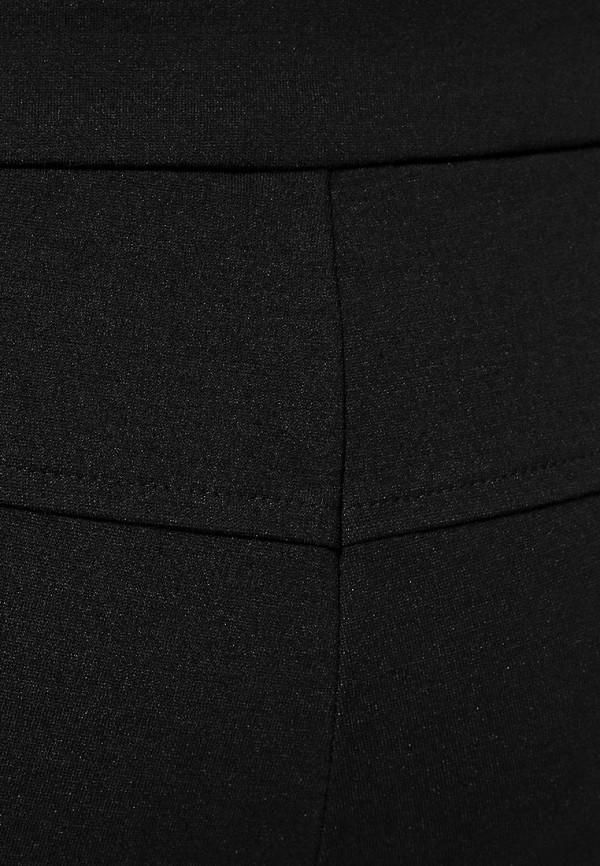 Женские классические брюки Baon (Баон) B294504: изображение 4