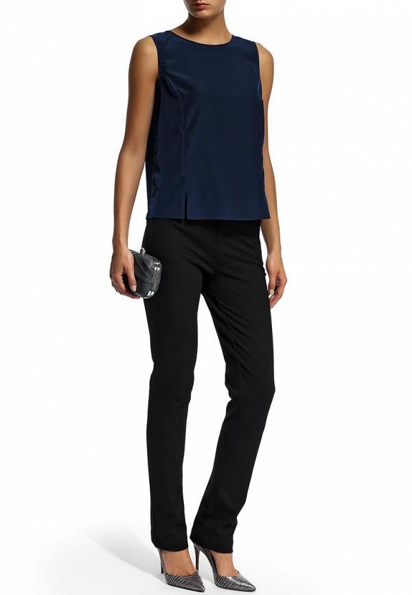 Женские классические брюки Baon (Баон) B294504: изображение 6
